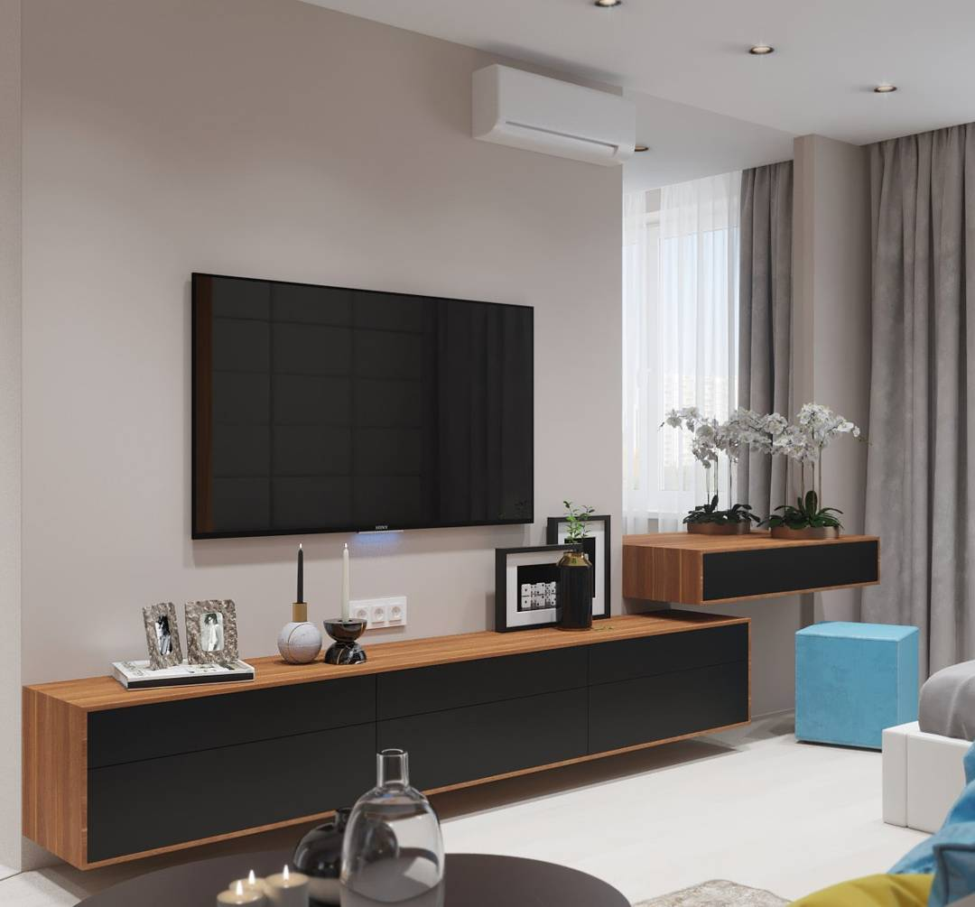 5b6b358b70adf 1 - Идеи для ремонта маленькой квартиры