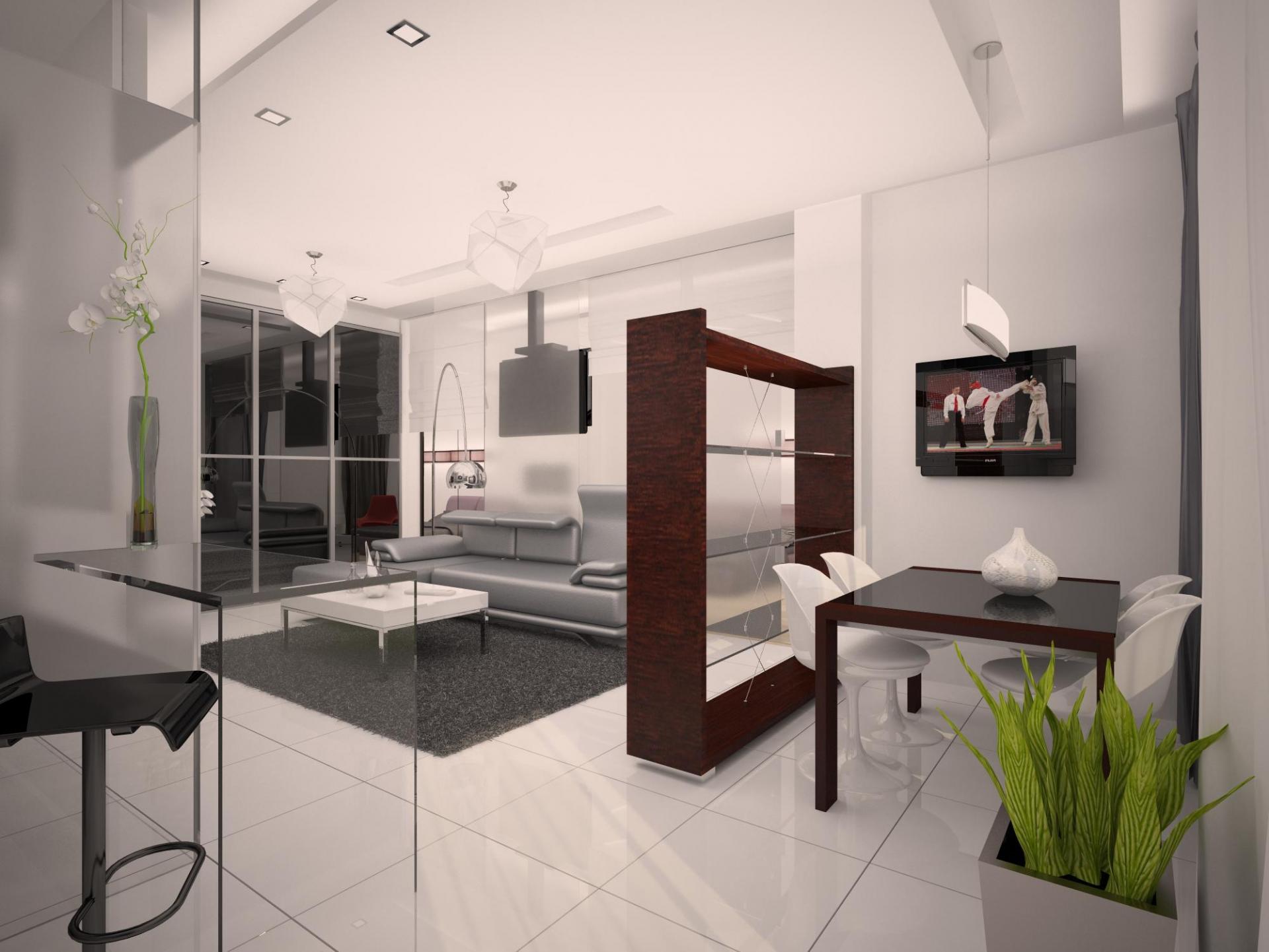 b img b575dcfb94de - Идеи для ремонта маленькой квартиры