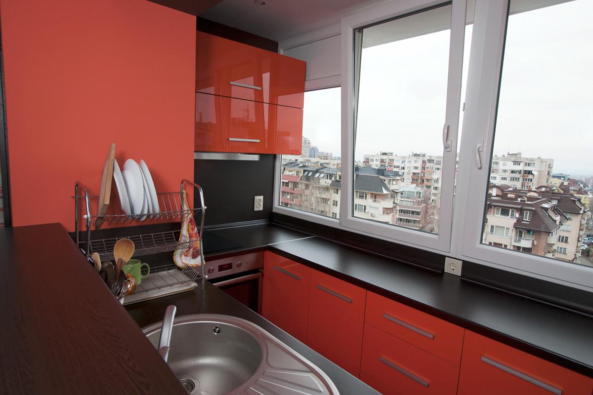 fullsize - Идеи для ремонта маленькой квартиры