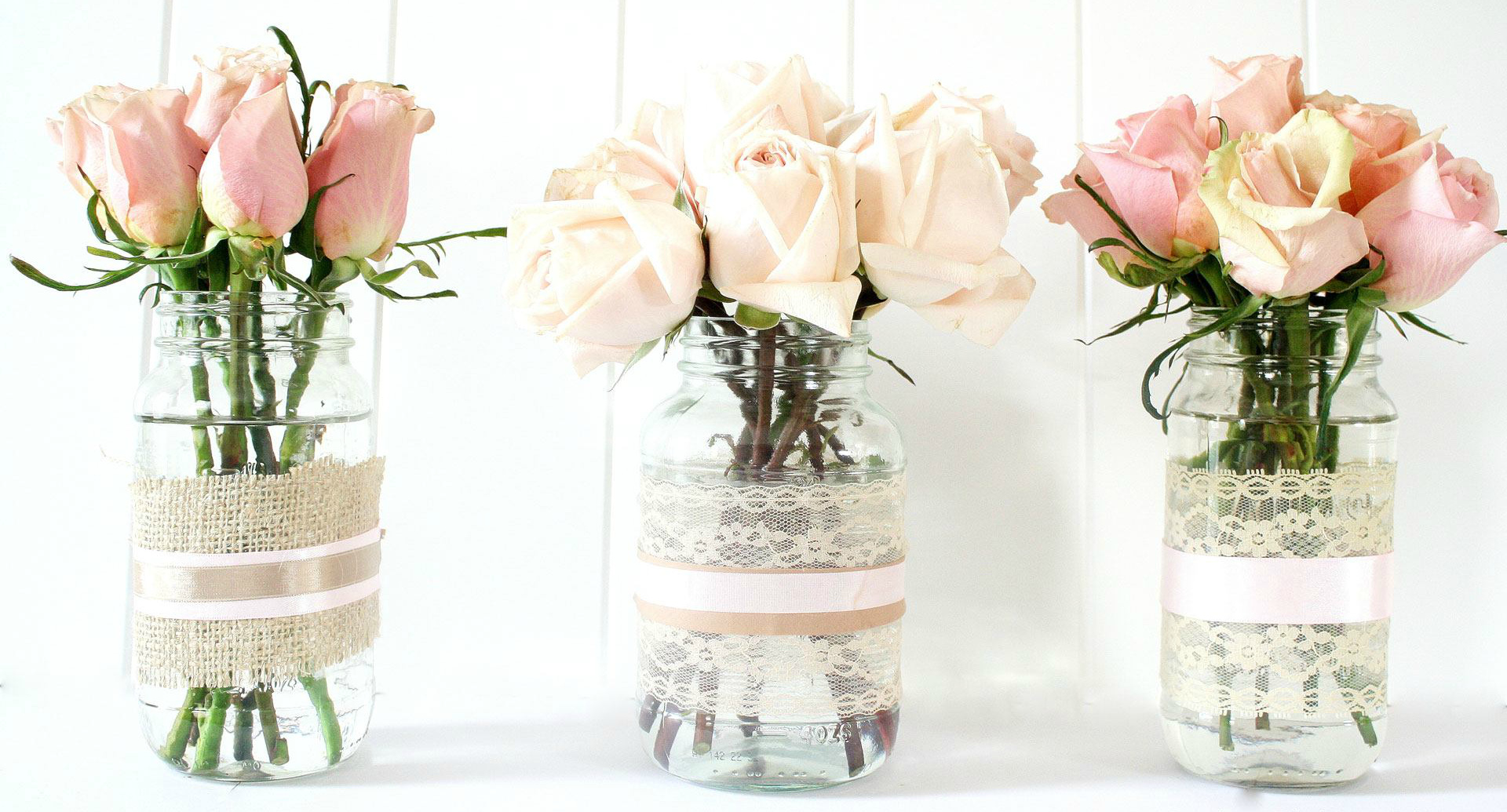 small artificial flowers in vase elegant 80 best easter flowers and centerpieces floral arrangements for of small artificial flowers in vase - Декор ваз своими руками: 7 свежих идей