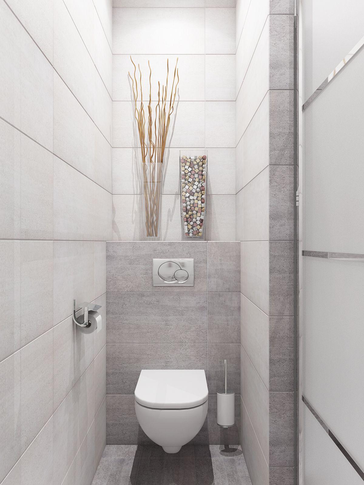 5d586d0200adb188e6427e642a214a48 1 - Идеи для ремонта туалета своими руками