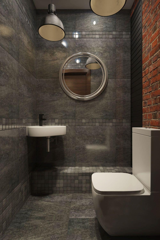 6f74a53af63f1a78c3ee9069a046541c - Идеи для ремонта туалета своими руками