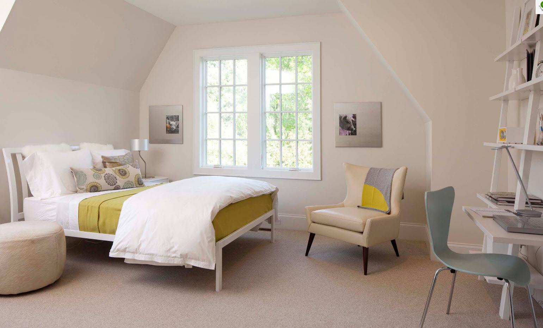 74 13 - Идеи для ремонта спальни своими руками