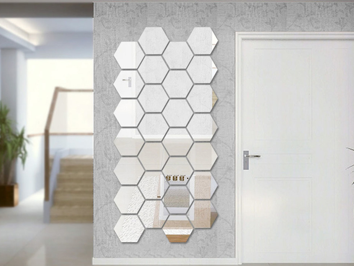 8812b4edf260f1493a33983a0be16fb5 - Идеи для ремонта коридора в квартире