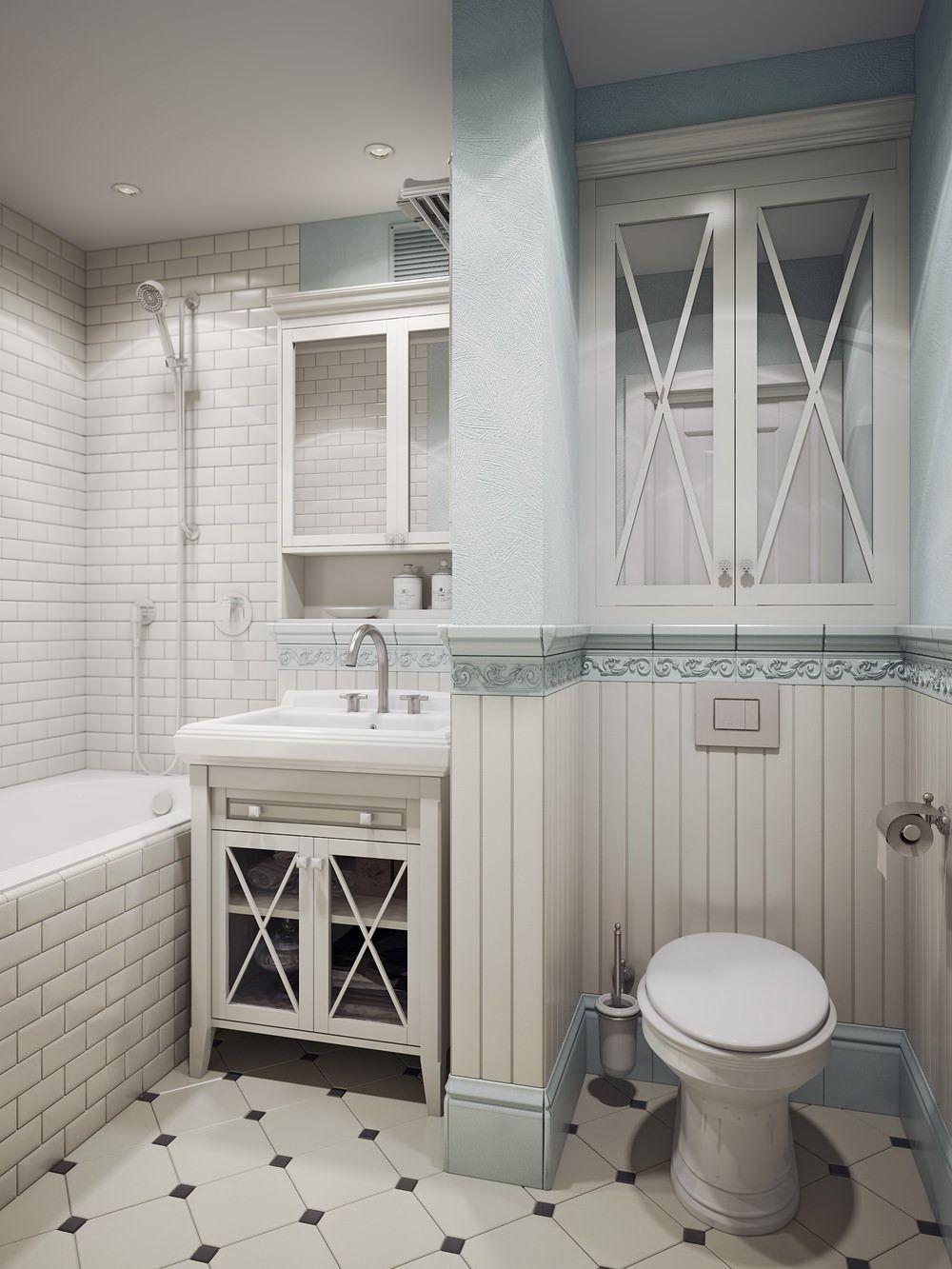 976137814cbaedbc7462f7610792de08 - Идеи для ремонта туалета своими руками