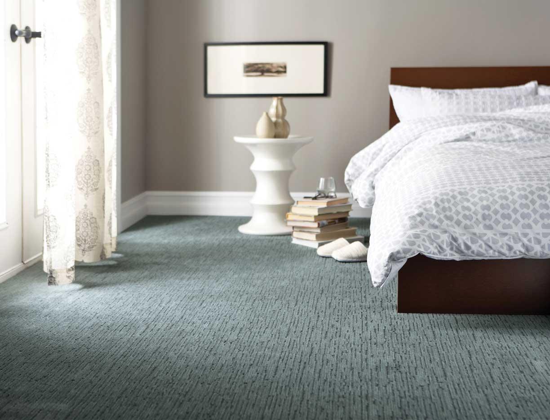 best bedroom carpet with smart design for bedroom home decorators furniture quality 6 - Идеи для ремонта спальни своими руками