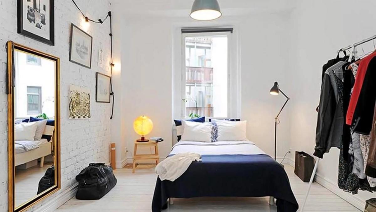 f161fffd4bae832ab39a3d0d1e0e8681d5bcf8de 1200x675 - Белая кирпичная стена в интерьере комнаты