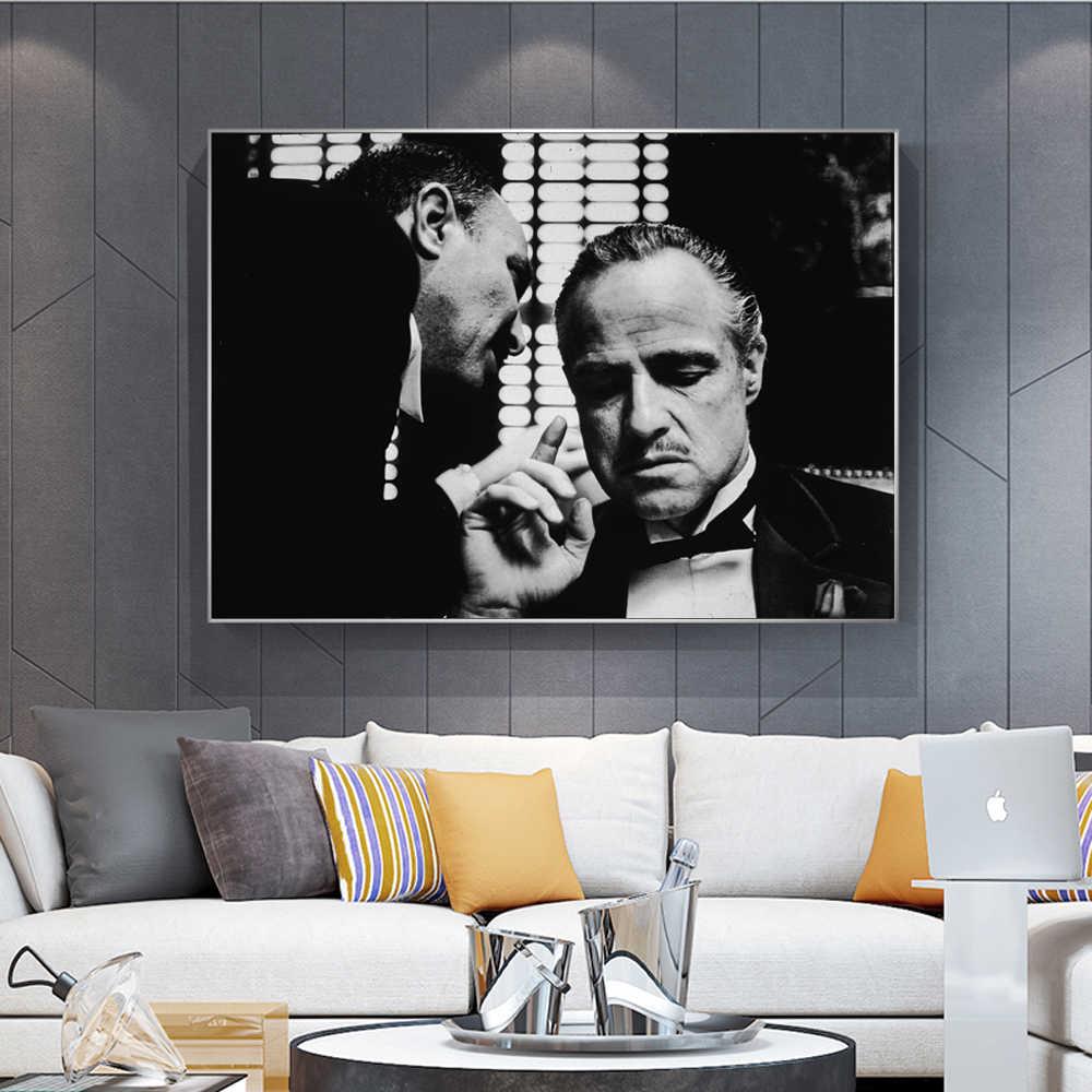 htb1px8pxsfrk1rjy1xdq6yemfxa8.jpg q50 - Черно-белые картины или постеры для декора интерьера