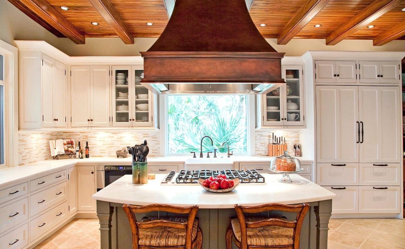1464fa2fb5a3eca00dacec30bc21 - Как выбрать вытяжку на кухню?