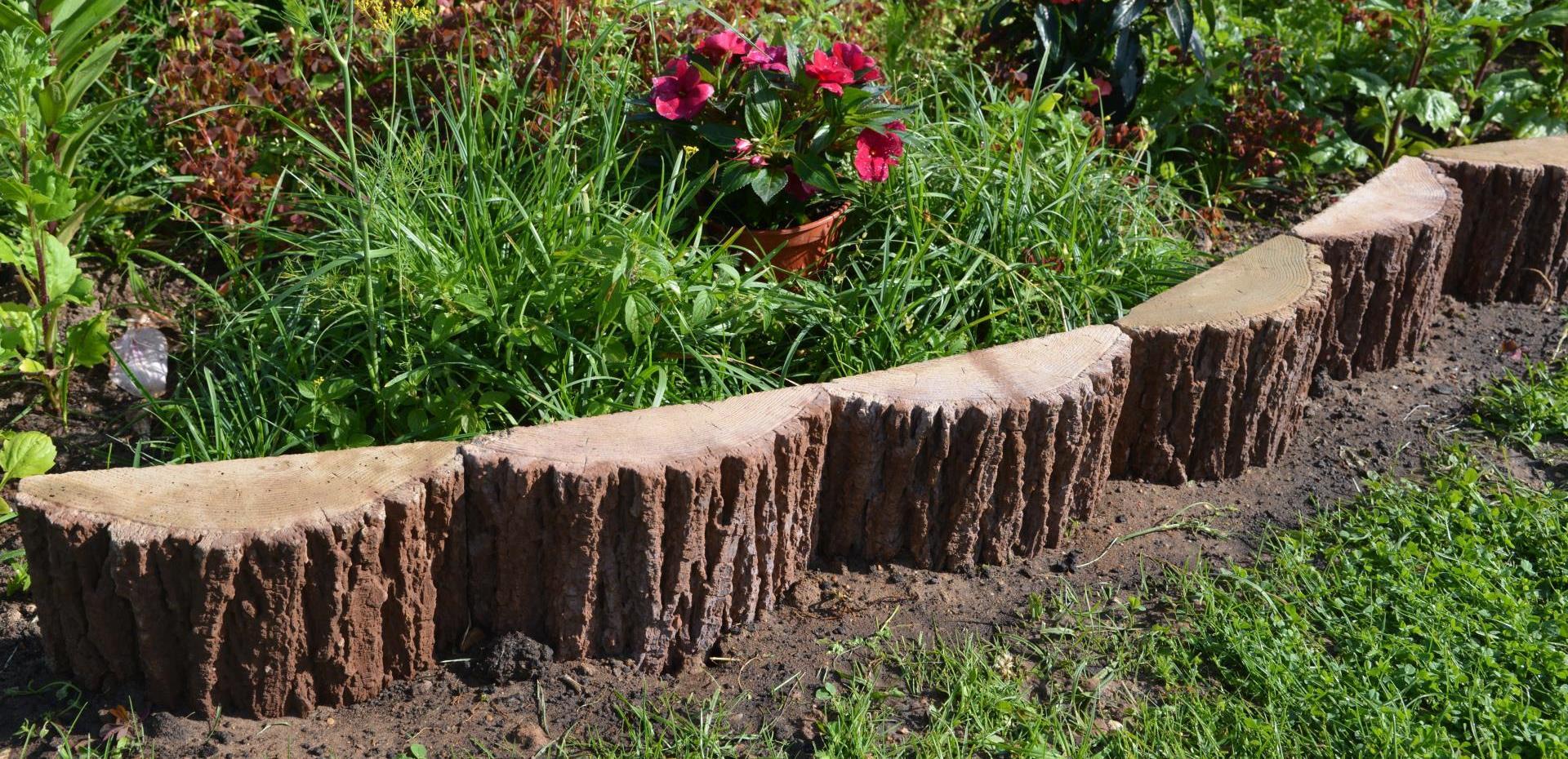 2a55b08f100993ac0beec12c5776118a jpg - Ландшафтный дизайн сада и огорода своими руками