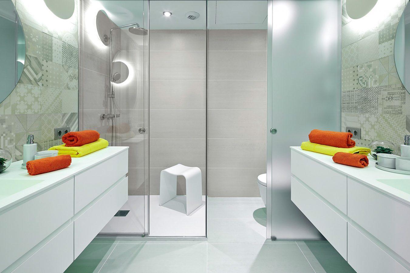 4d0d216ba2d7939c117d26219711498bf33bacb1348b9729527eab0803f1da21 - Идеи для ремонта в маленькой ванной