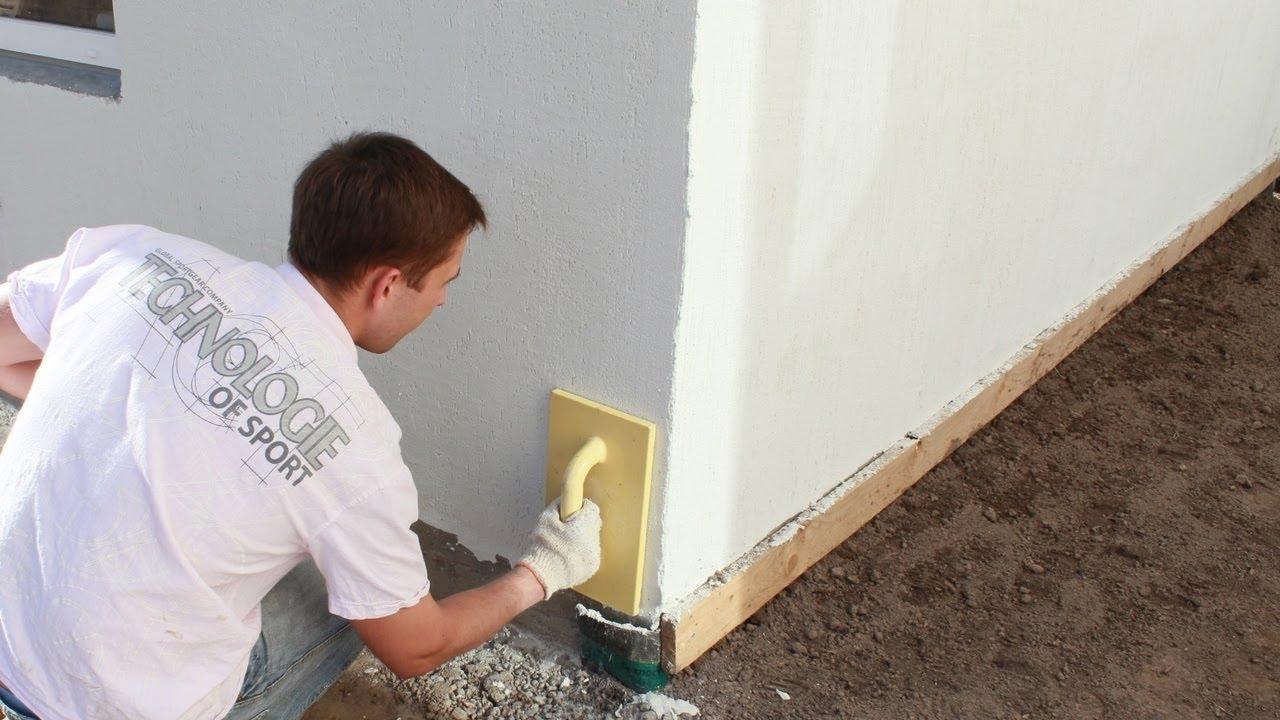 576f729fdeaf3 - Выравнивание стен своими руками