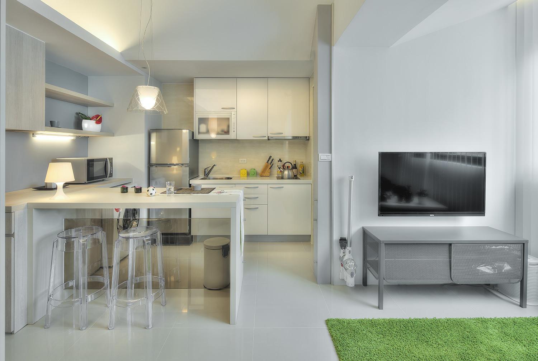 cab340e4980a163f46d9f1e75c39e8b7 - Идеи для ремонта квартиры-студии