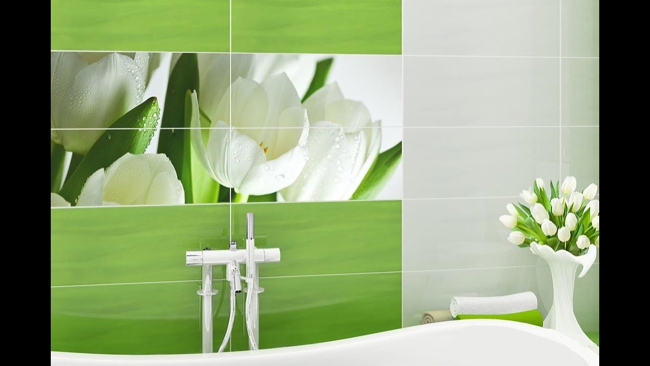 maxresdefault 1 - Идеи и советы для ремонта в ванной комнате
