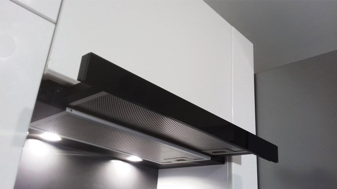 maxresdefault - Как выбрать вытяжку на кухню?