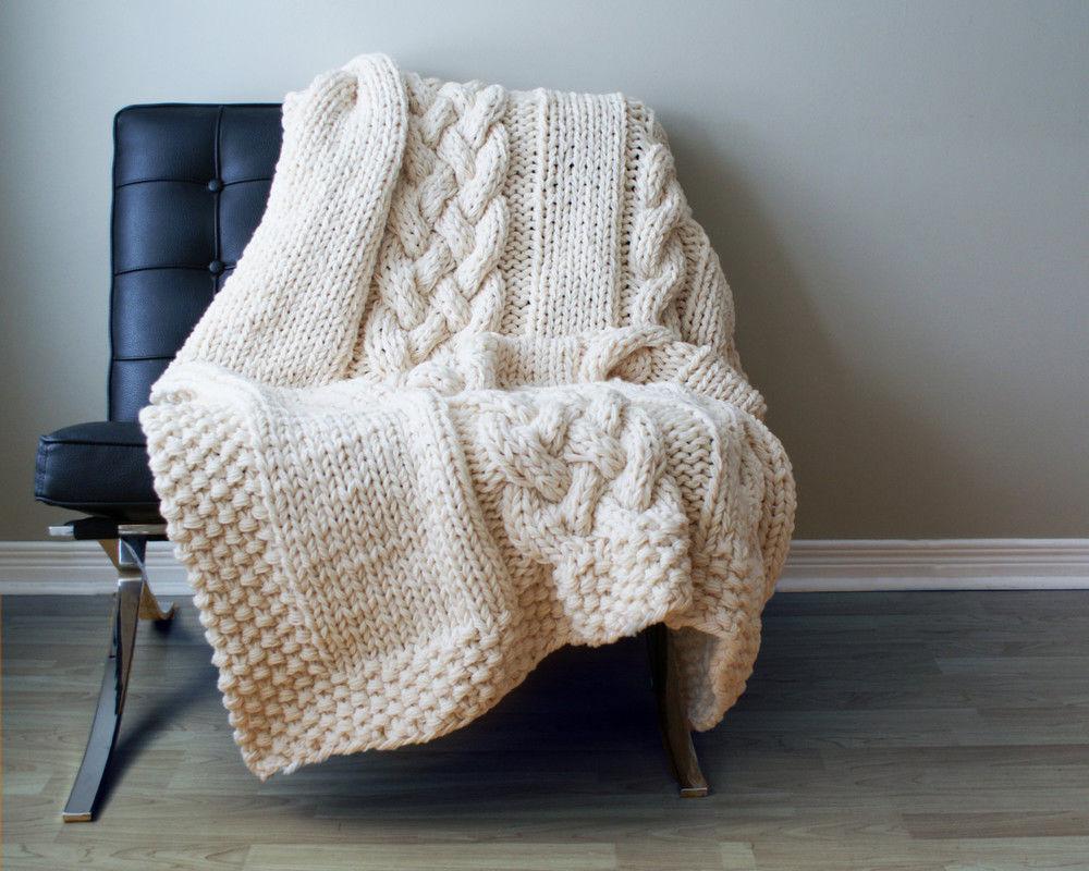 mywishlist.ru  - Вышивка и вязание в интерьере квартиры