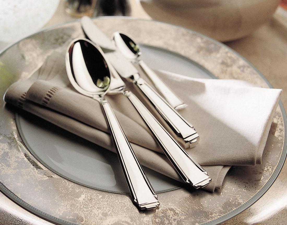 stol - Аксессуары для кухни своими руками