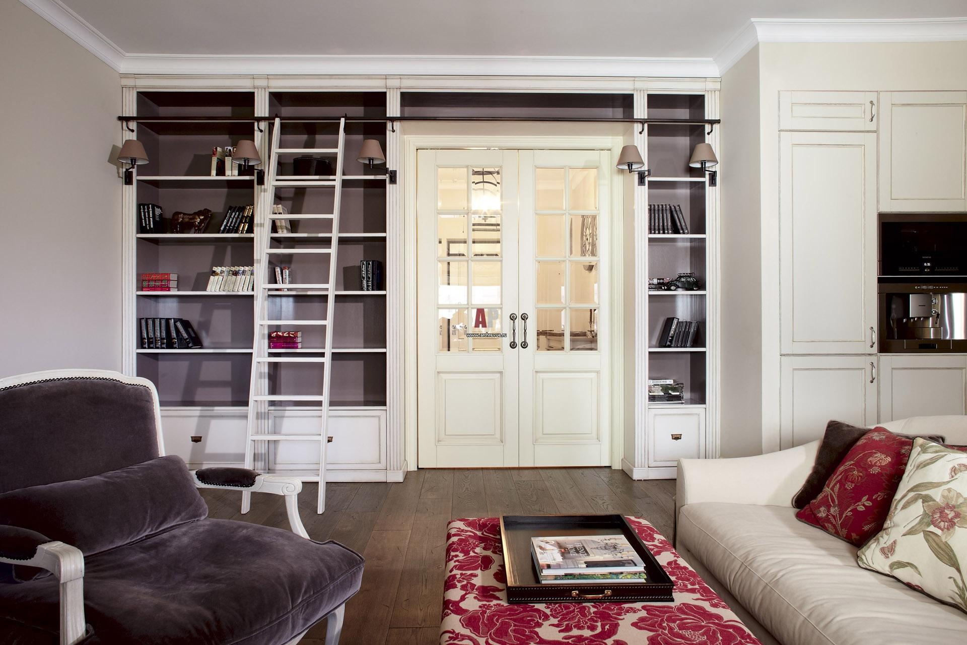 1364262187959 w1920h1440 - Идеи интерьера трехкомнатной квартиры