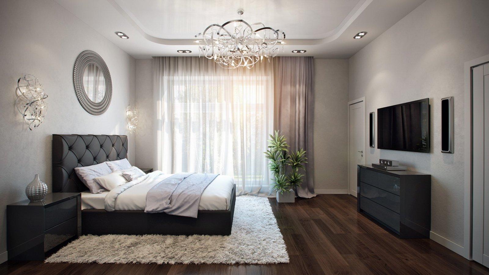 43311378905034 - Идеи интерьера двухкомнатной квартиры
