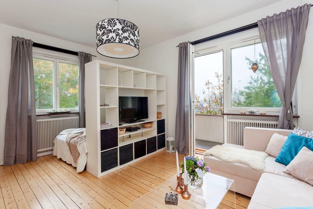 47c305e1244d2fffe992b2333f40add4180a1e63 - Идеи интерьера двухкомнатной квартиры