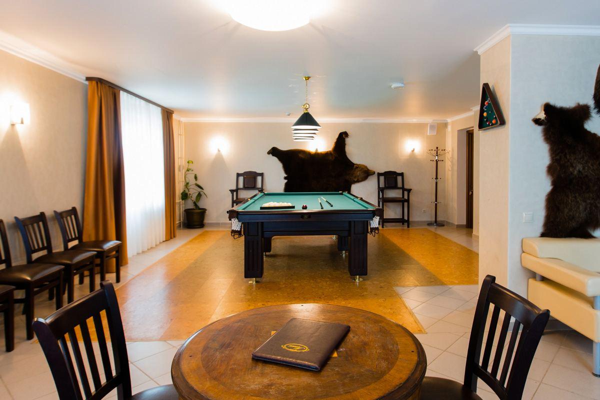 4dc66368a366d0dbd6a5e38bd689a84b - Идеи интерьера трехкомнатной квартиры