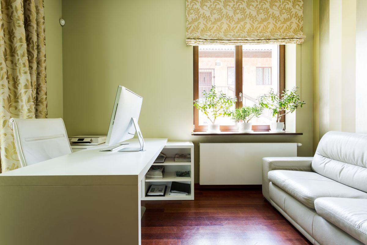 55 pi8mzel - Идеи интерьера трехкомнатной квартиры