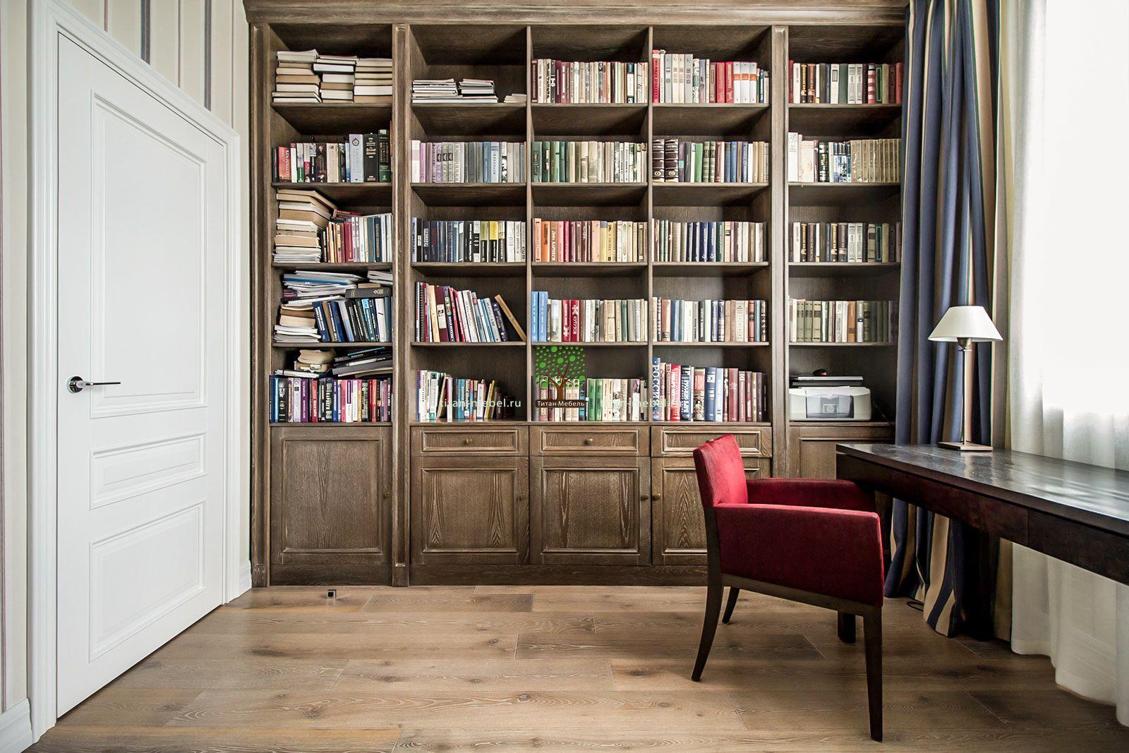 599fd52fa591d - Идеи интерьера трехкомнатной квартиры