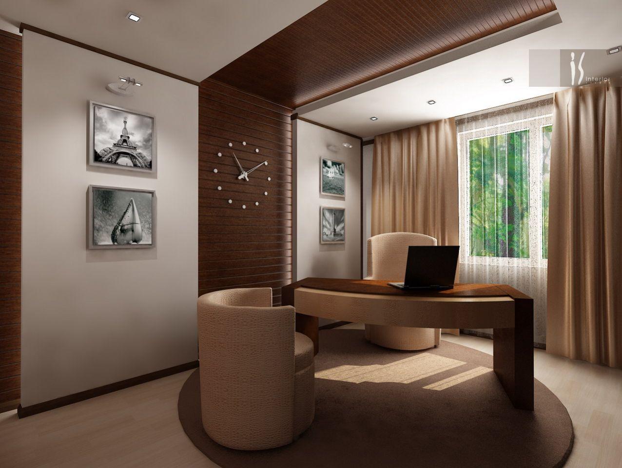 houseadvice 112243454324 - Идеи интерьера трехкомнатной квартиры
