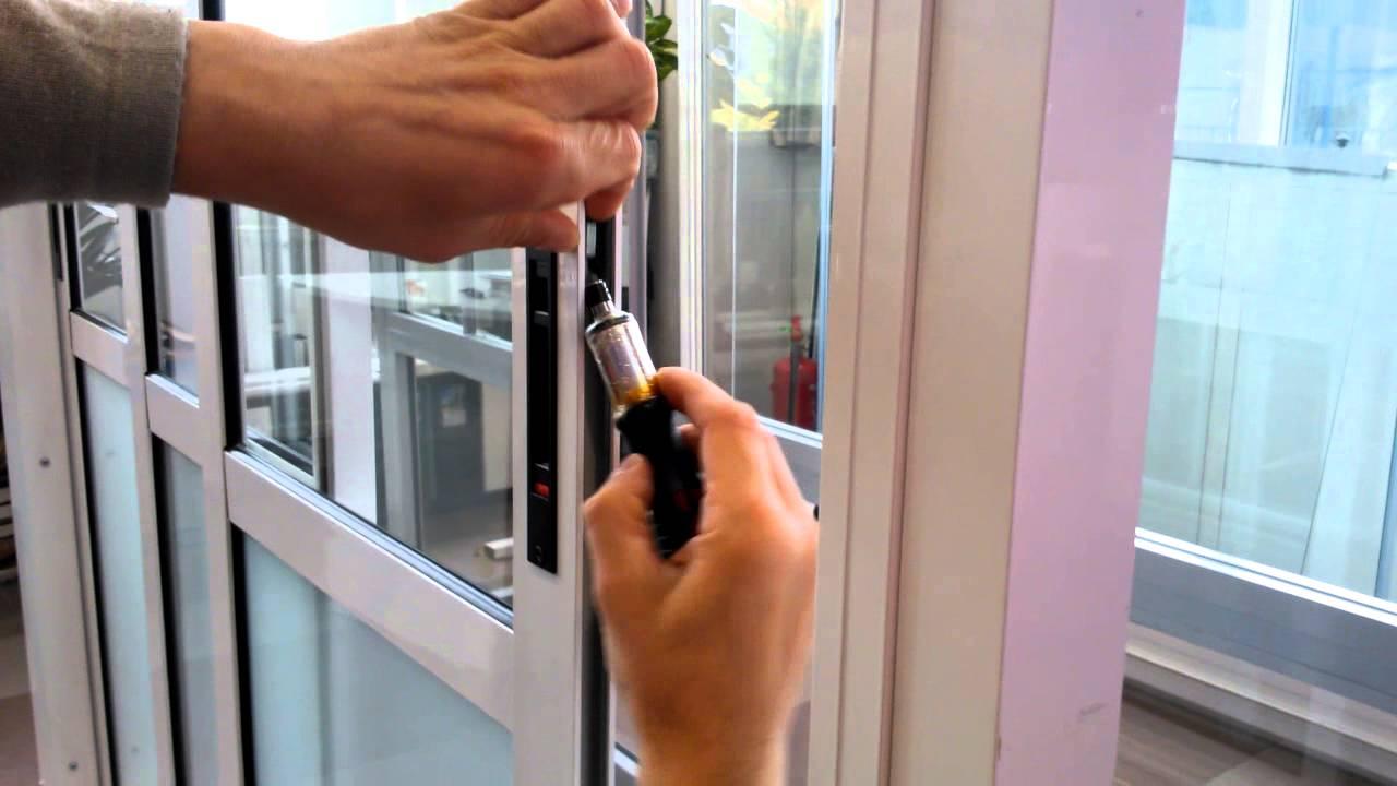 post 5a358009e66ba - Ремонт дверей своими руками
