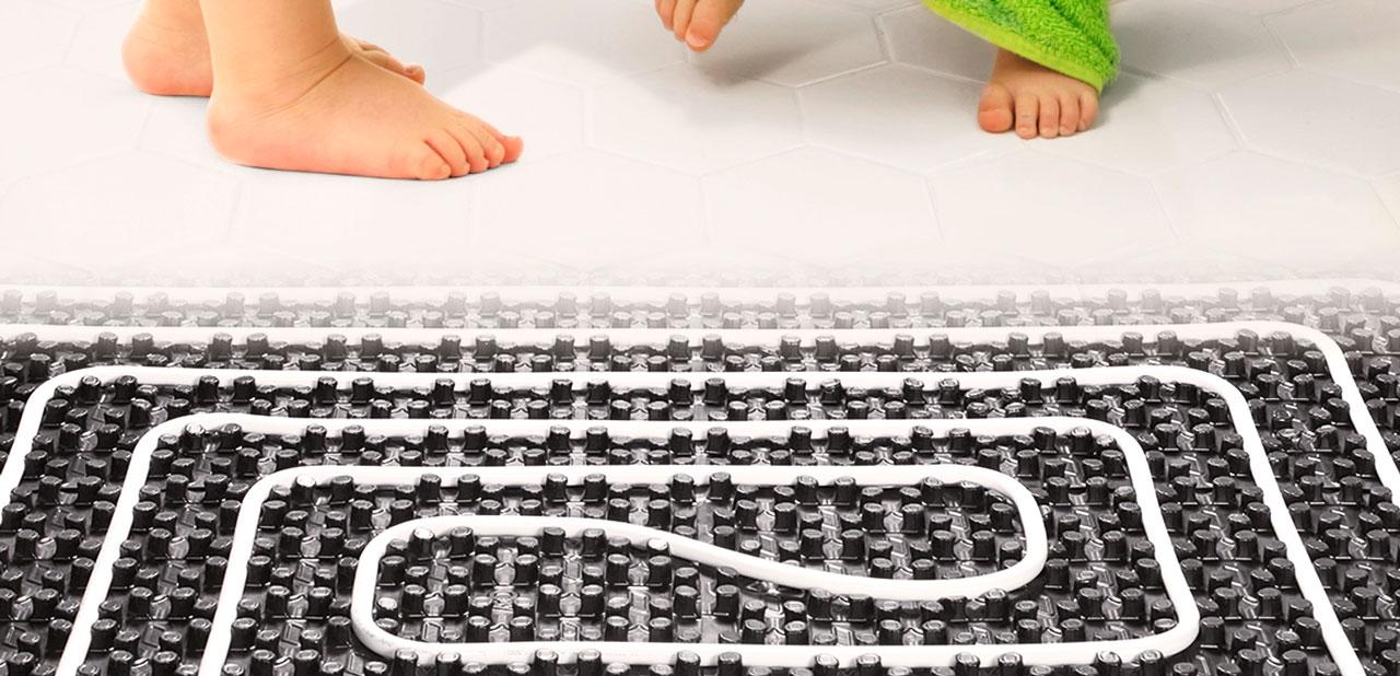 tp 1280h618 - Как сделать и починить теплый пол