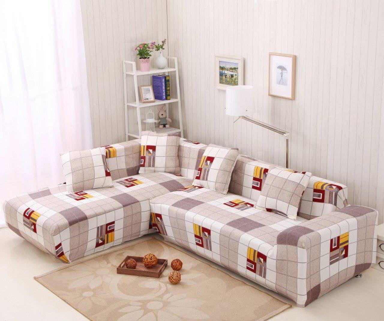 25856ed041aef19121b920c14505ddf6 - Как улучшить интерьер квартиры