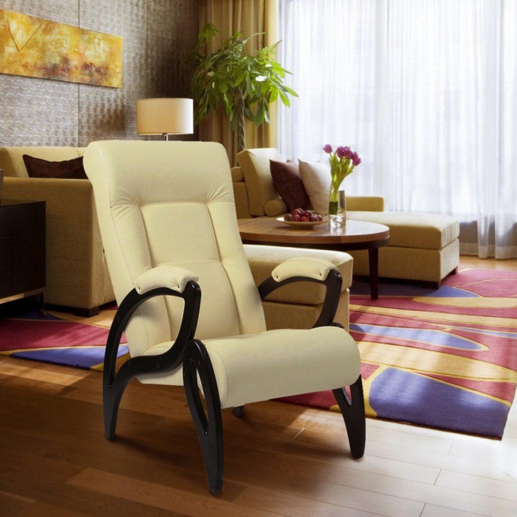 46 1030x1030 - 5 лайфхаков: как выбрать удобное кресло