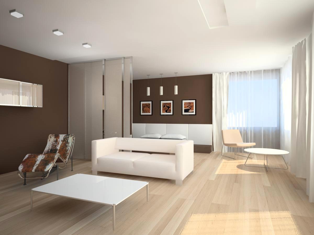 5603c1b751f42 - Стили интерьера для маленькой квартиры