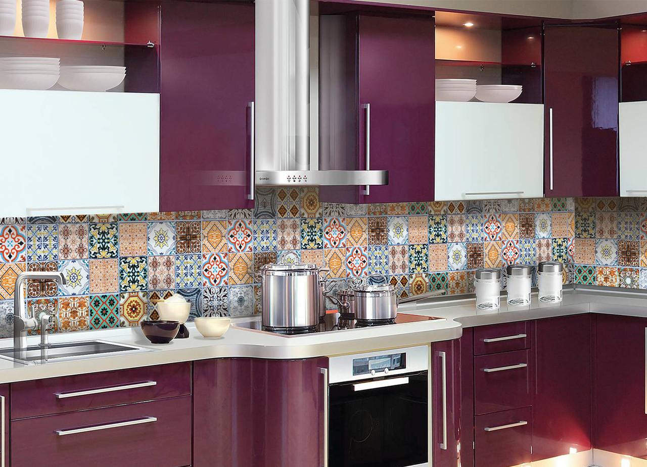 68972780 images 10340824268 - Распространенные ошибки в оформлении кухни