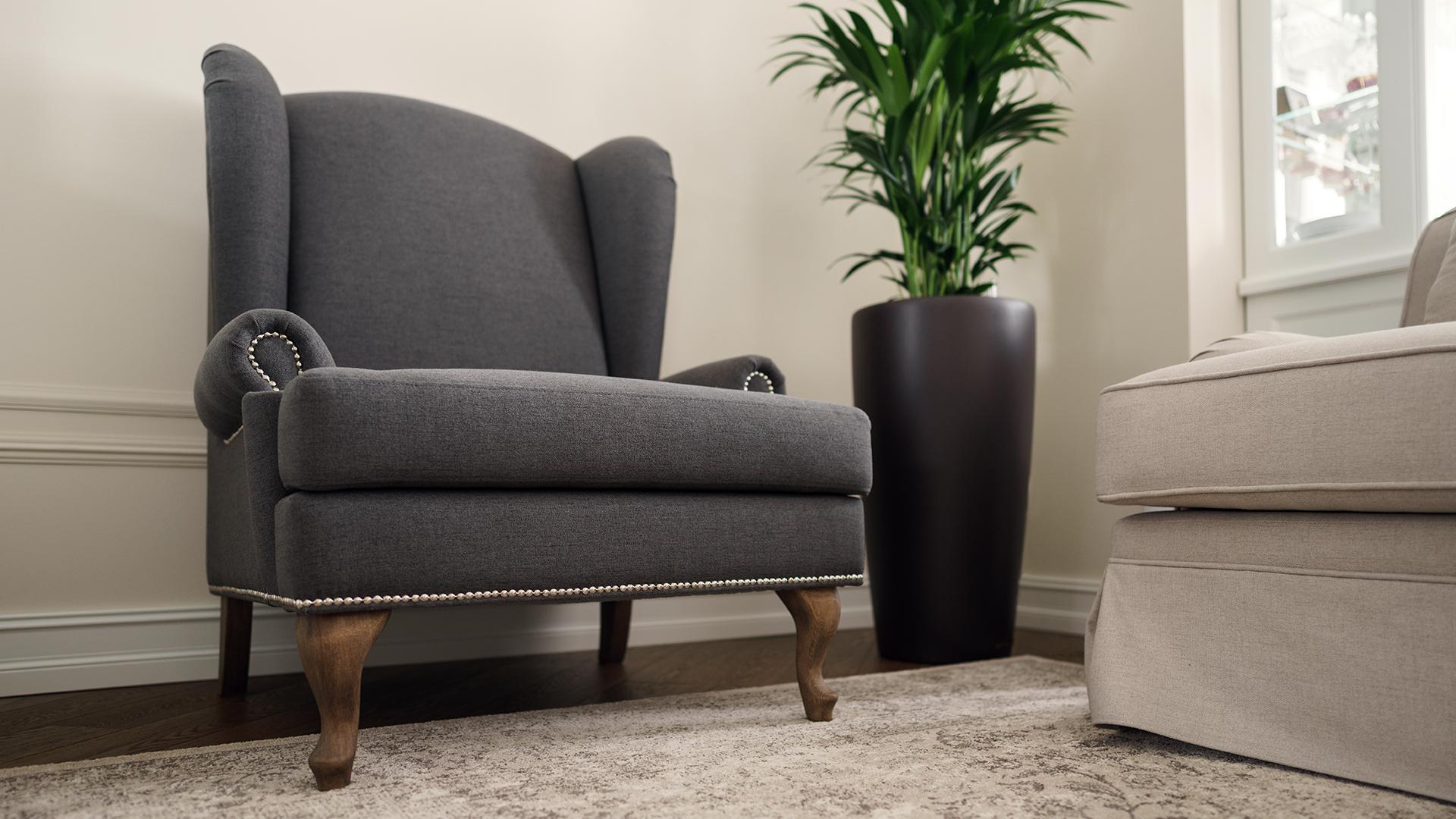 dsc00899 - 5 лайфхаков: как выбрать удобное кресло