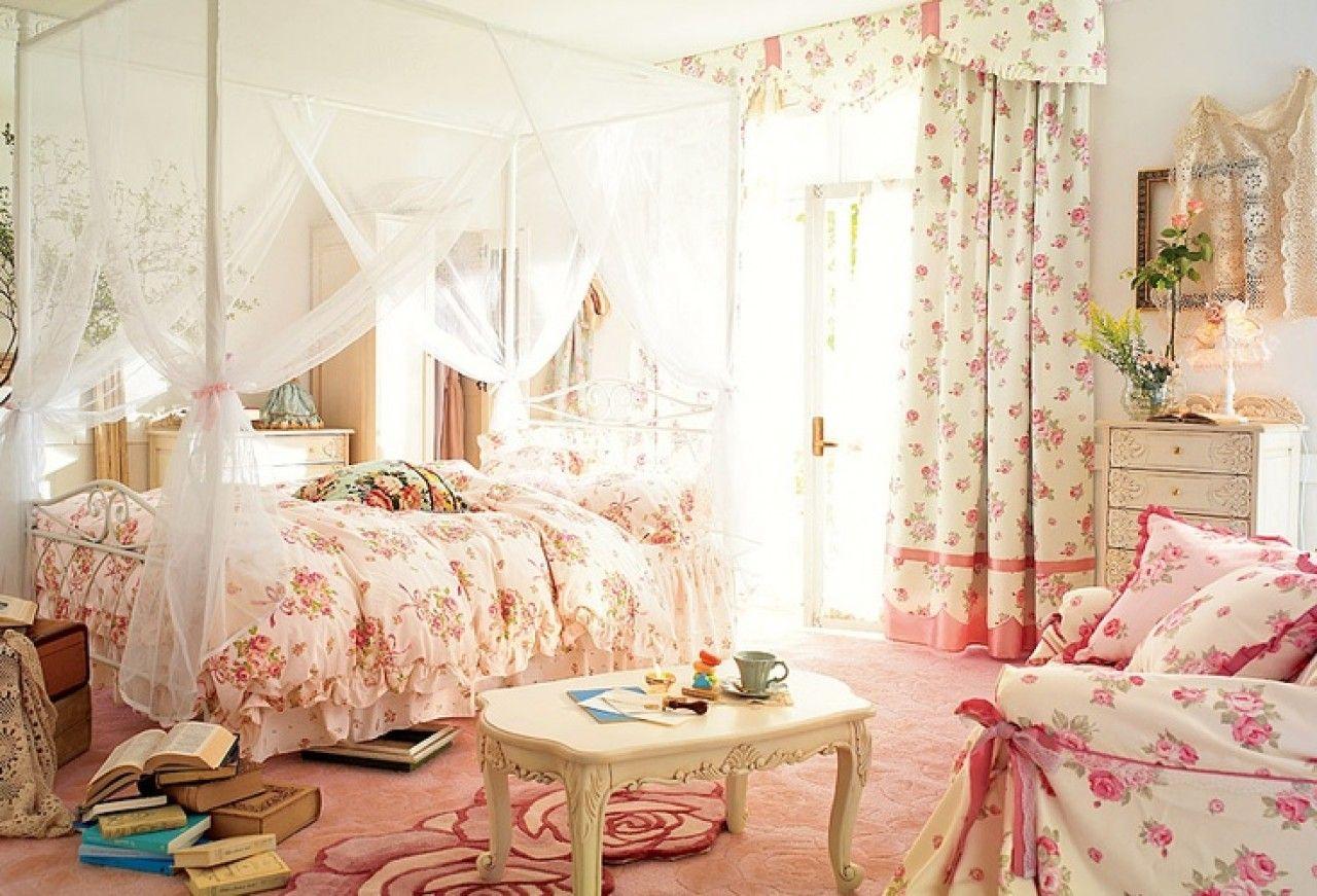 e425789c33ef823da3bb70a04d86b71f - Стили интерьера для маленькой квартиры