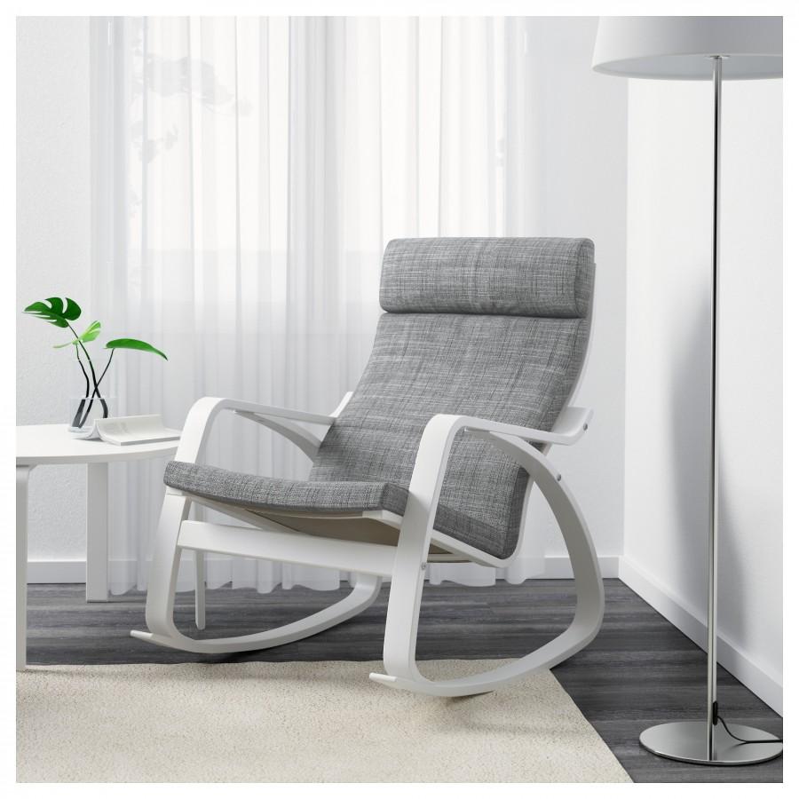 kreslo ikea 5 2 - 5 лайфхаков: как выбрать удобное кресло