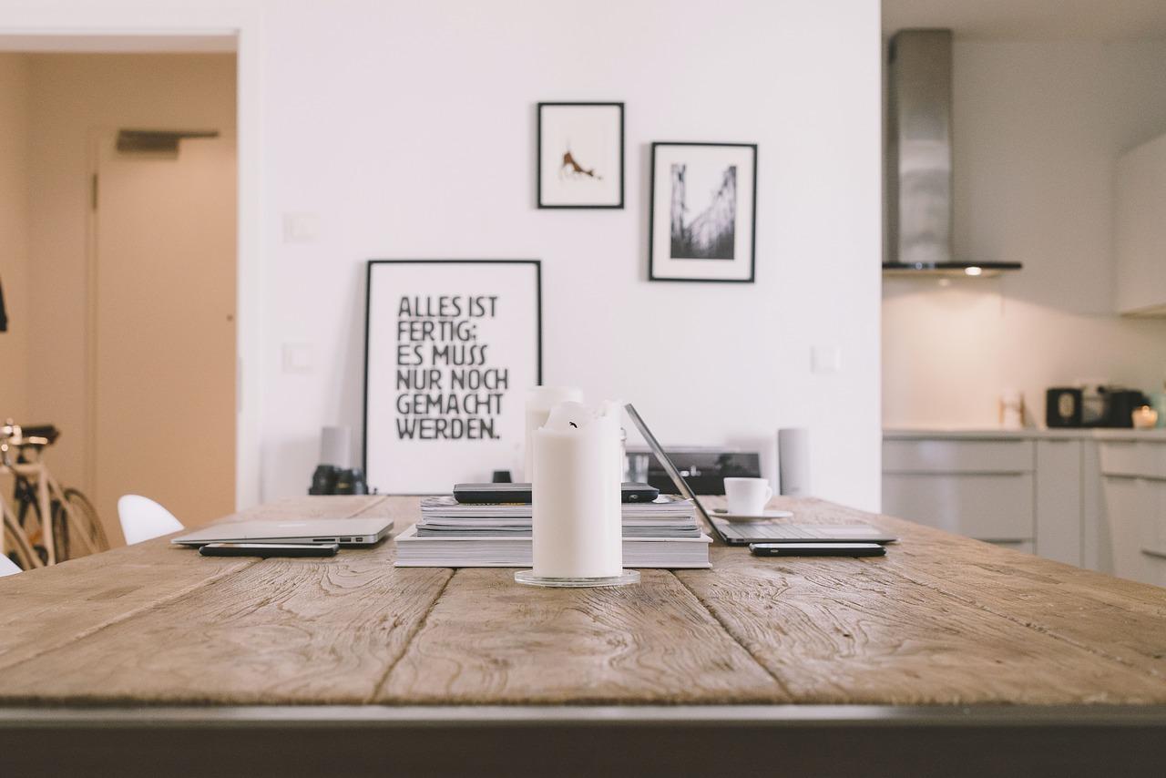 table 2576317 1280 - 10 советов по созданию эксклюзивности