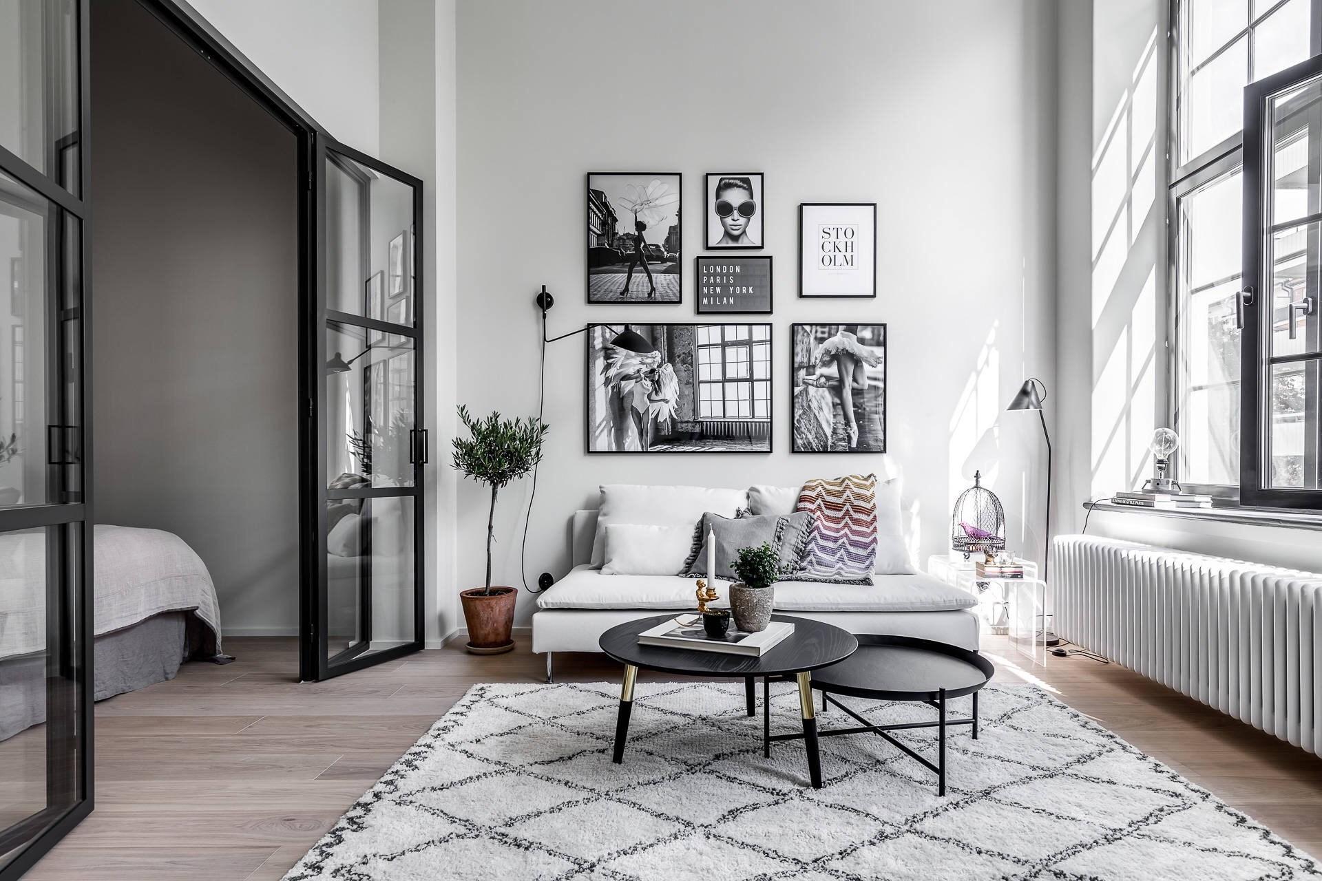 img 2968 - Идеи для оформления квартиры
